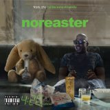 Noreaster Lyrics N.O.R.E.