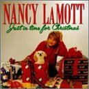 Just in Time for Christmas Lyrics Nancy LaMott