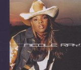 Miscellaneous Lyrics Nicole Wray