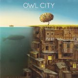 The Midsummer Station Lyrics Owl City