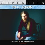Miscellaneous Lyrics Paul Davis