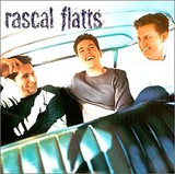 Rascal Flatts Lyrics Rascal Flatts