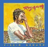 Virgin Ground Lyrics Redgum