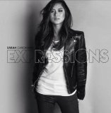 Expressions Lyrics Sarah Geronimo