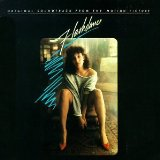 Flashdance Soundtrack Lyrics Sembello Michael