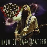 Halo Of Dark Matter Lyrics Stoney Curtis Band