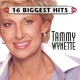 The Ways To Love A Man Lyrics Tammy Wynette