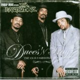 Duces 'N Trayz: The Old Fashioned Way Lyrics Tha Eastsidaz