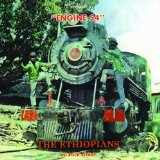 Miscellaneous Lyrics The Ethiopians