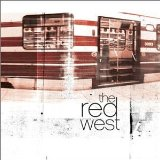Miscellaneous Lyrics The Red West