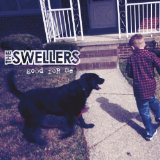Good For Me Lyrics The Swellers