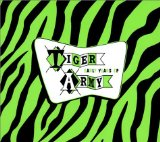 Early Years (EP) Lyrics Tiger Army