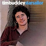 Starsailor Lyrics Tim Buckley