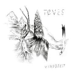 Vindbrest Lyrics Tones™