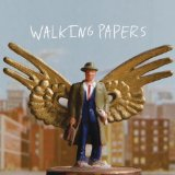 Walking Papers Lyrics Walking Papers