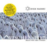 Miscellaneous Lyrics Xavier Naidoo