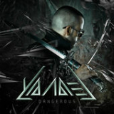 Dangerous Lyrics Yandel