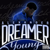 Young (Single) Lyrics Alexander Dreamer