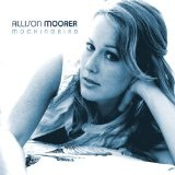 Mockingbird Lyrics Allison Moorer