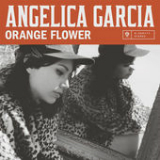 Orange Flower (Single) Lyrics Angelica Garcia