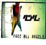 Free All Angels Lyrics Ash