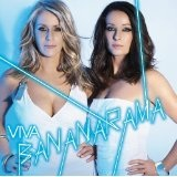 Viva Lyrics Bananarama