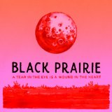 A Tear in the Eye Is a Wound in the Heart Lyrics Black Prairie