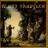 Travelers & Thieves Lyrics Blues Traveler