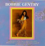 Golden Classics Lyrics Bobbie Gentry