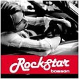 RockStar Lyrics Bosson