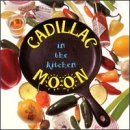 Miscellaneous Lyrics Cadillac Moon