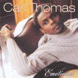 Emotional Lyrics CARL THOMAS