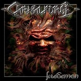 Firedemon Lyrics Carnal Forge