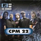 Miscellaneous Lyrics CPM 22