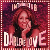 Introducing Darlene Love Lyrics Darlene Love