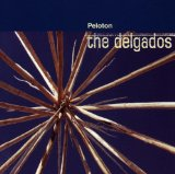 Miscellaneous Lyrics Delgados