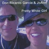 Miscellaneous Lyrics Don Ricardo Garcia