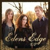 Edens Edge (EP) Lyrics Edens Edge