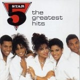 The Greatest Hits Lyrics Five Star