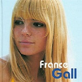 France Gall Lyrics France Gall