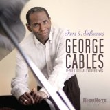 Icons & Influences Lyrics George Cables