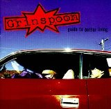 Pedestrian (Single) Lyrics Grinspoon