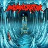 Stalagmite Of Ice Lyrics Insinnerator