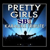 Pretty Girls (Single) Lyrics Iyaz