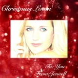 Christmas Lovin' Lyrics Jennell