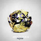 Rejex (Mixtape) Lyrics Joey BADA$$