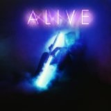 Alive Lyrics Jordan Lebron Massey