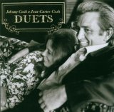 Miscellaneous Lyrics June Carter Cash