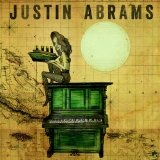 I Want You Completely (Digital Single) Lyrics Justin Abrams