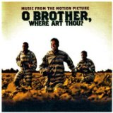 O Brother Where Art Thou? Soundtrack Lyrics Krauss Alison